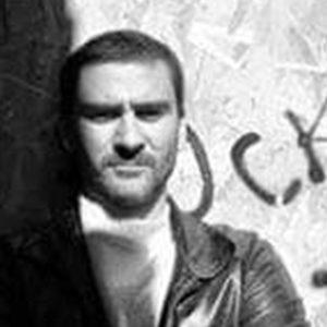 Mathieu DUVIGNAUD