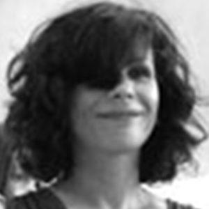 Marie ARDOUIN