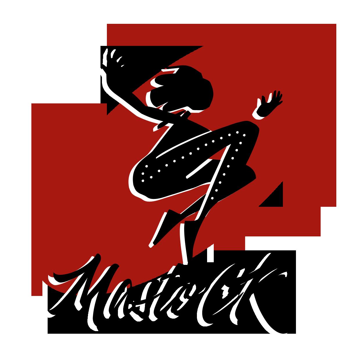 Cie Mastock